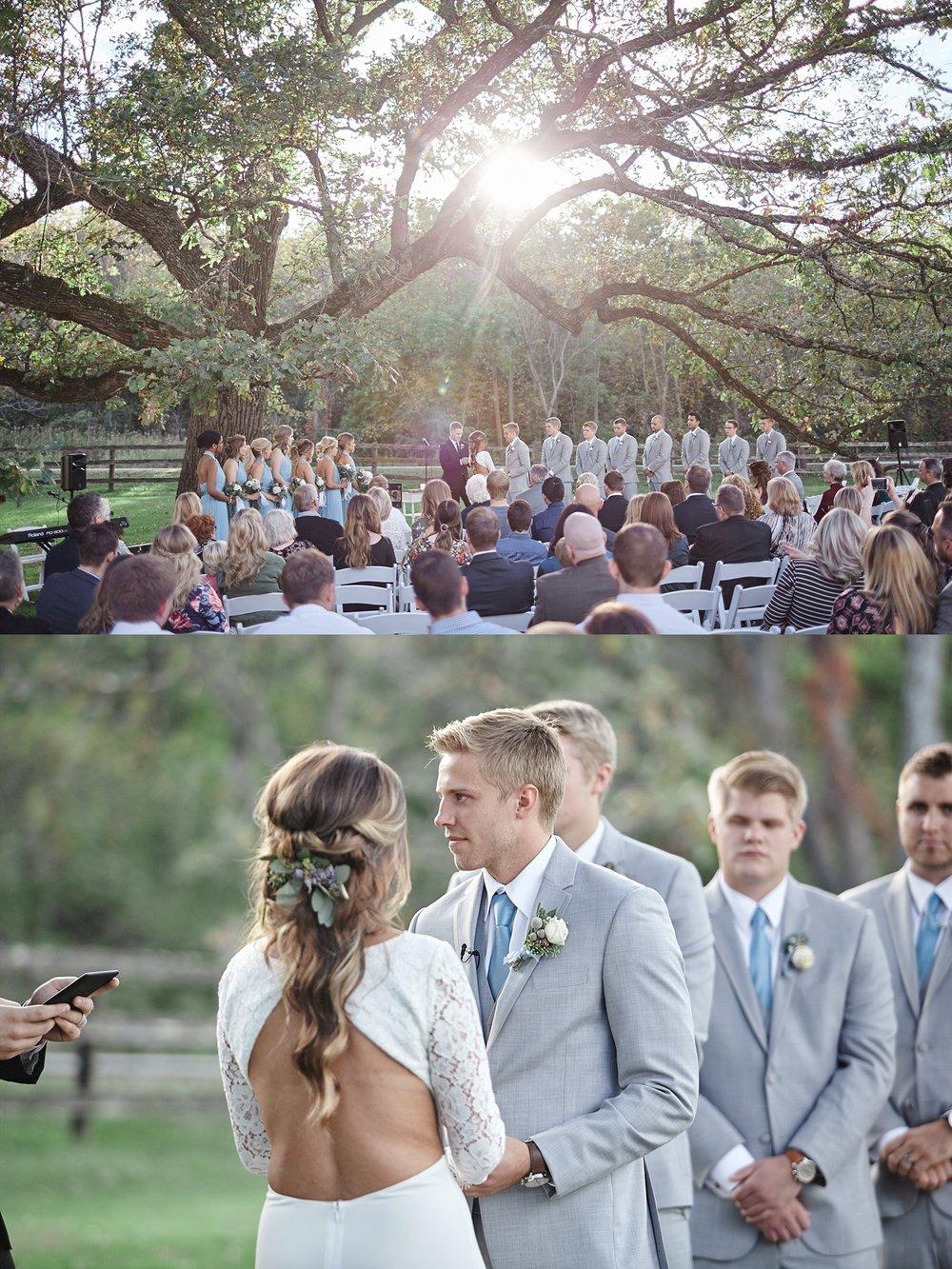 Maywood-Stone-Barn-Wedding-Rochester-Minnesota-Perry-James-Photo_0644.jpg