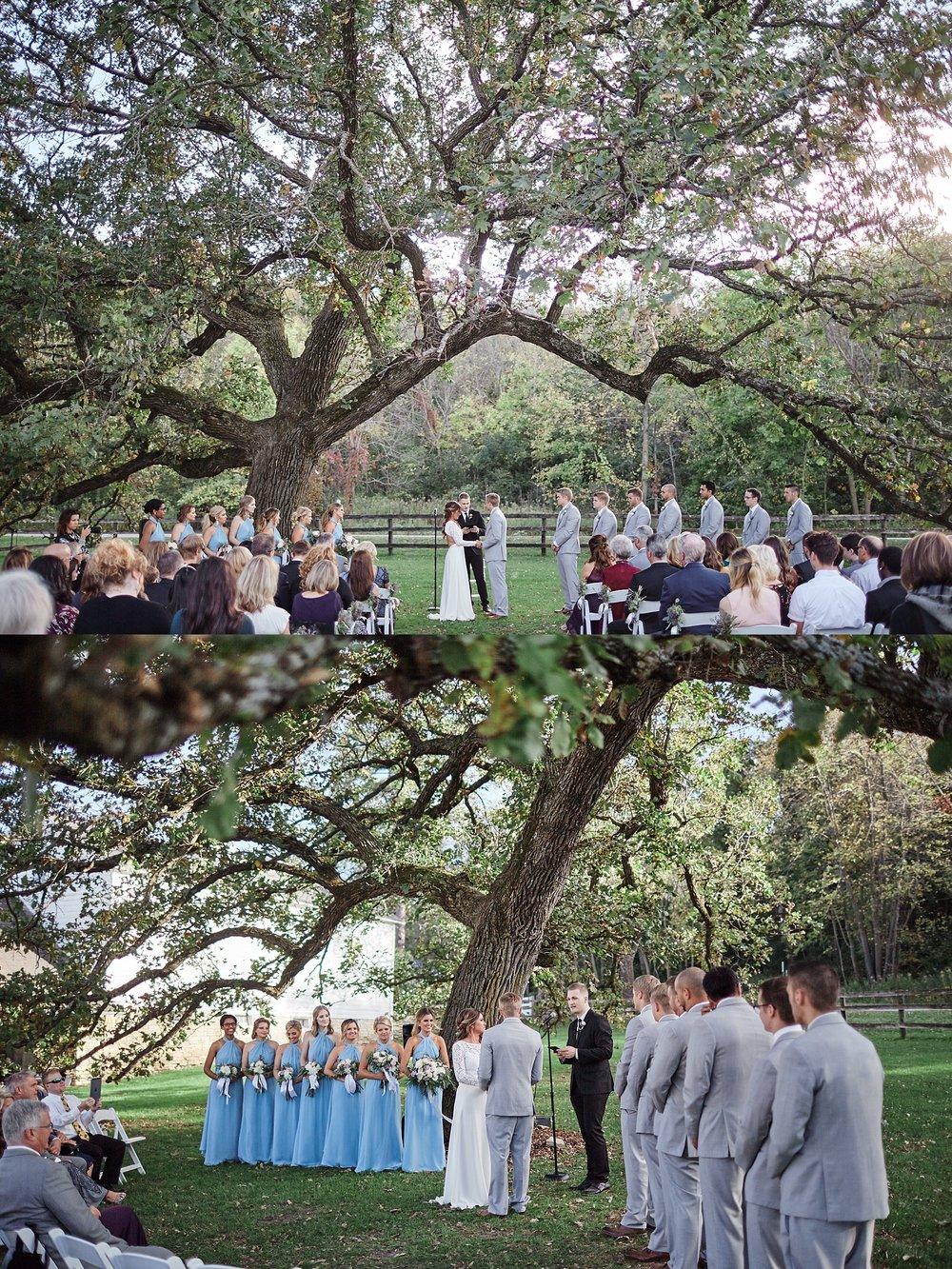 Maywood-Stone-Barn-Wedding-Rochester-Minnesota-Perry-James-Photo_0643.jpg