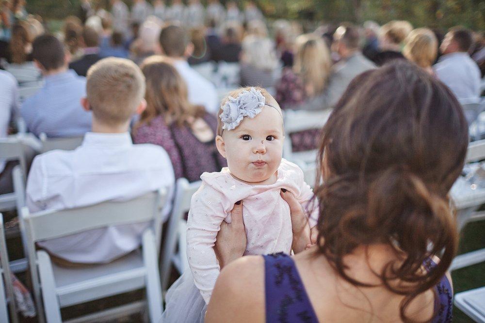 Maywood-Stone-Barn-Wedding-Rochester-Minnesota-Perry-James-Photo_0646.jpg