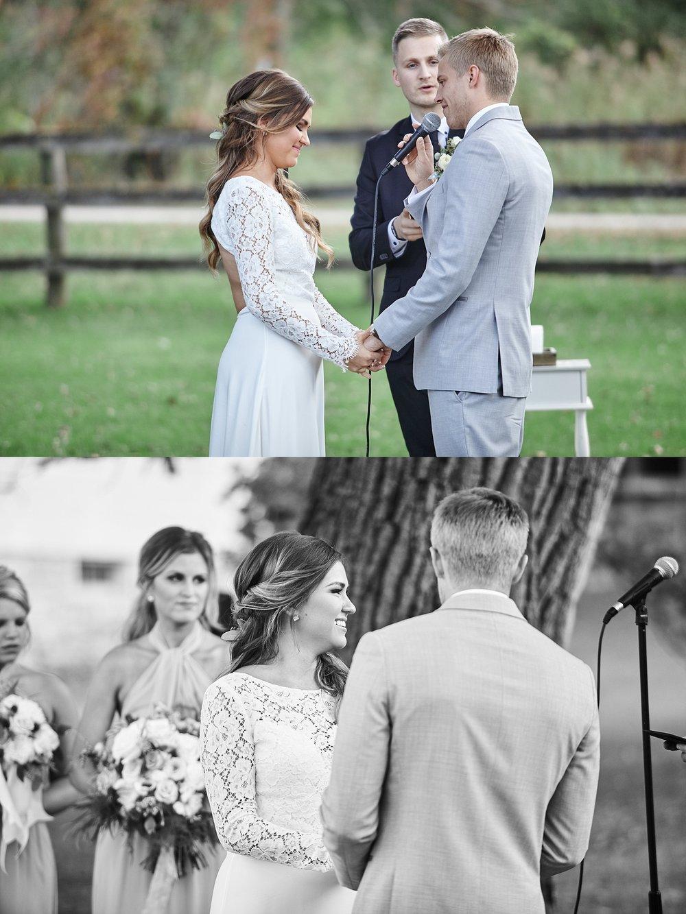 Maywood-Stone-Barn-Wedding-Rochester-Minnesota-Perry-James-Photo_0647.jpg