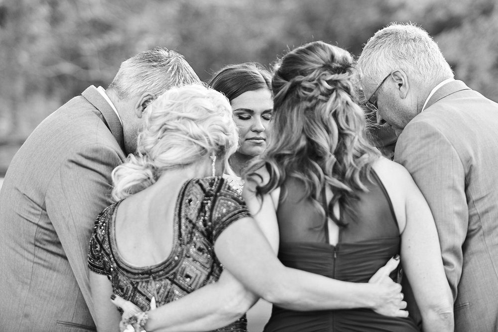 Maywood-Stone-Barn-Wedding-Rochester-Minnesota-Perry-James-Photo_0652.jpg