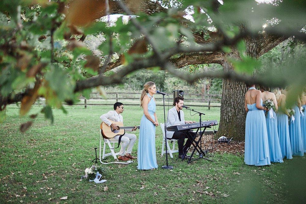 Maywood-Stone-Barn-Wedding-Rochester-Minnesota-Perry-James-Photo_0651.jpg