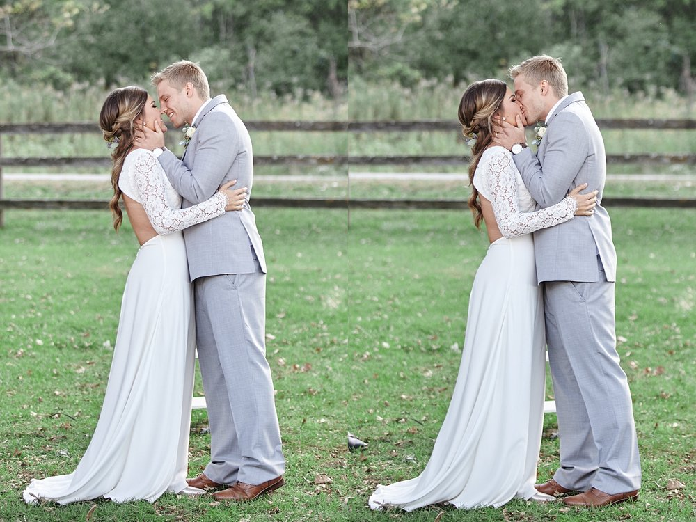 Maywood-Stone-Barn-Wedding-Rochester-Minnesota-Perry-James-Photo_0654.jpg