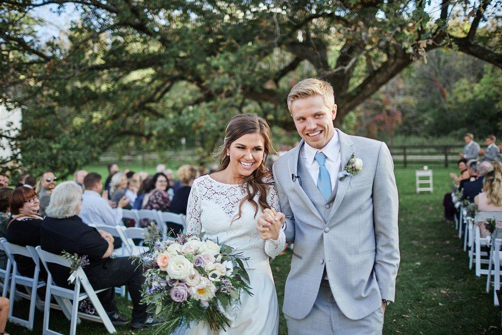 Maywood-Stone-Barn-Wedding-Rochester-Minnesota-Perry-James-Photo_0656.jpg