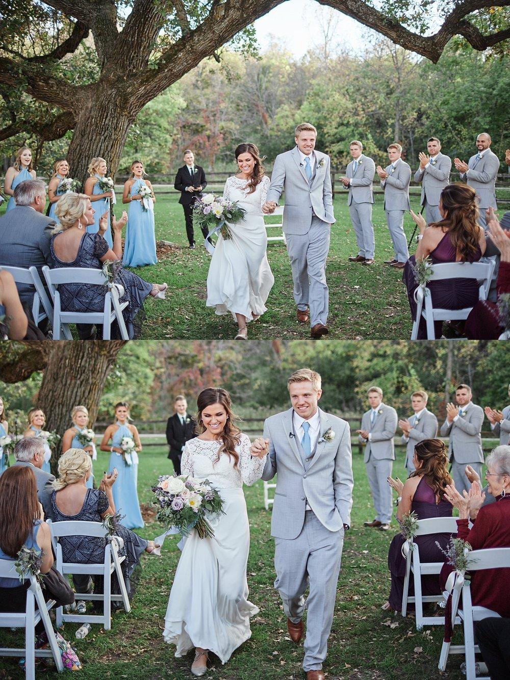 Maywood-Stone-Barn-Wedding-Rochester-Minnesota-Perry-James-Photo_0655.jpg