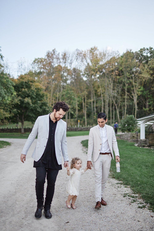 Maywood-Stone-Barn-Wedding-Rochester-Minnesota-Perry-James-Photo_0659.jpg