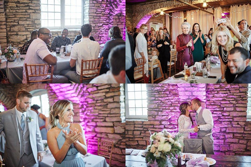 Maywood-Stone-Barn-Wedding-Rochester-Minnesota-Perry-James-Photo_0663.jpg