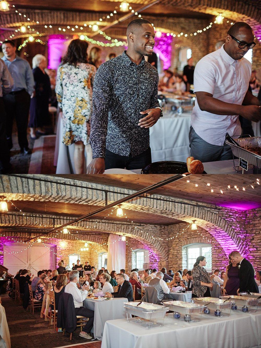 Maywood-Stone-Barn-Wedding-Rochester-Minnesota-Perry-James-Photo_0664.jpg