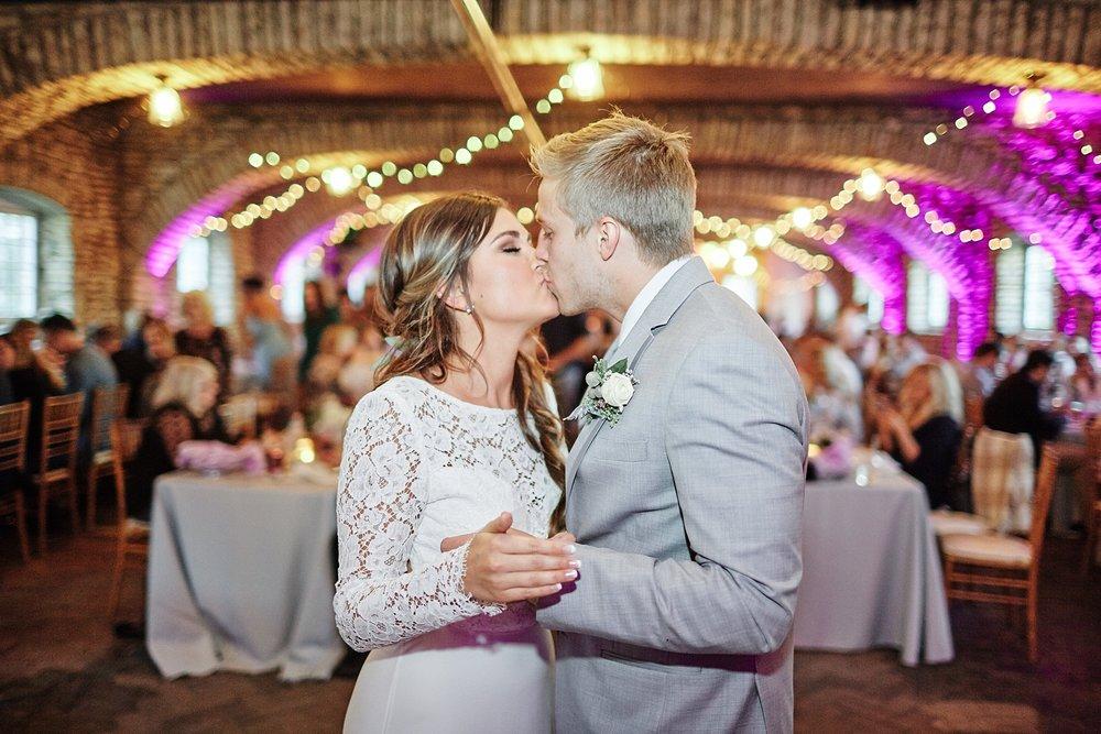 Maywood-Stone-Barn-Wedding-Rochester-Minnesota-Perry-James-Photo_0667.jpg