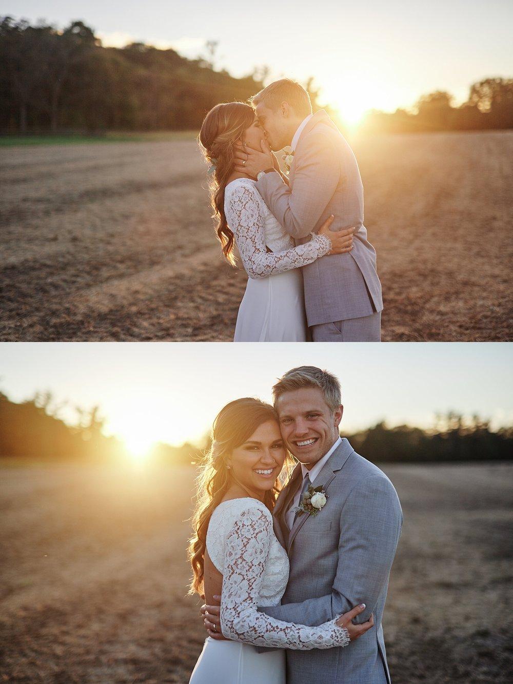 Maywood-Stone-Barn-Wedding-Rochester-Minnesota-Perry-James-Photo_0671.jpg