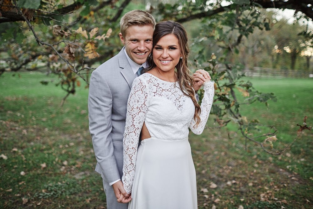 Maywood-Stone-Barn-Wedding-Rochester-Minnesota-Perry-James-Photo_0679.jpg
