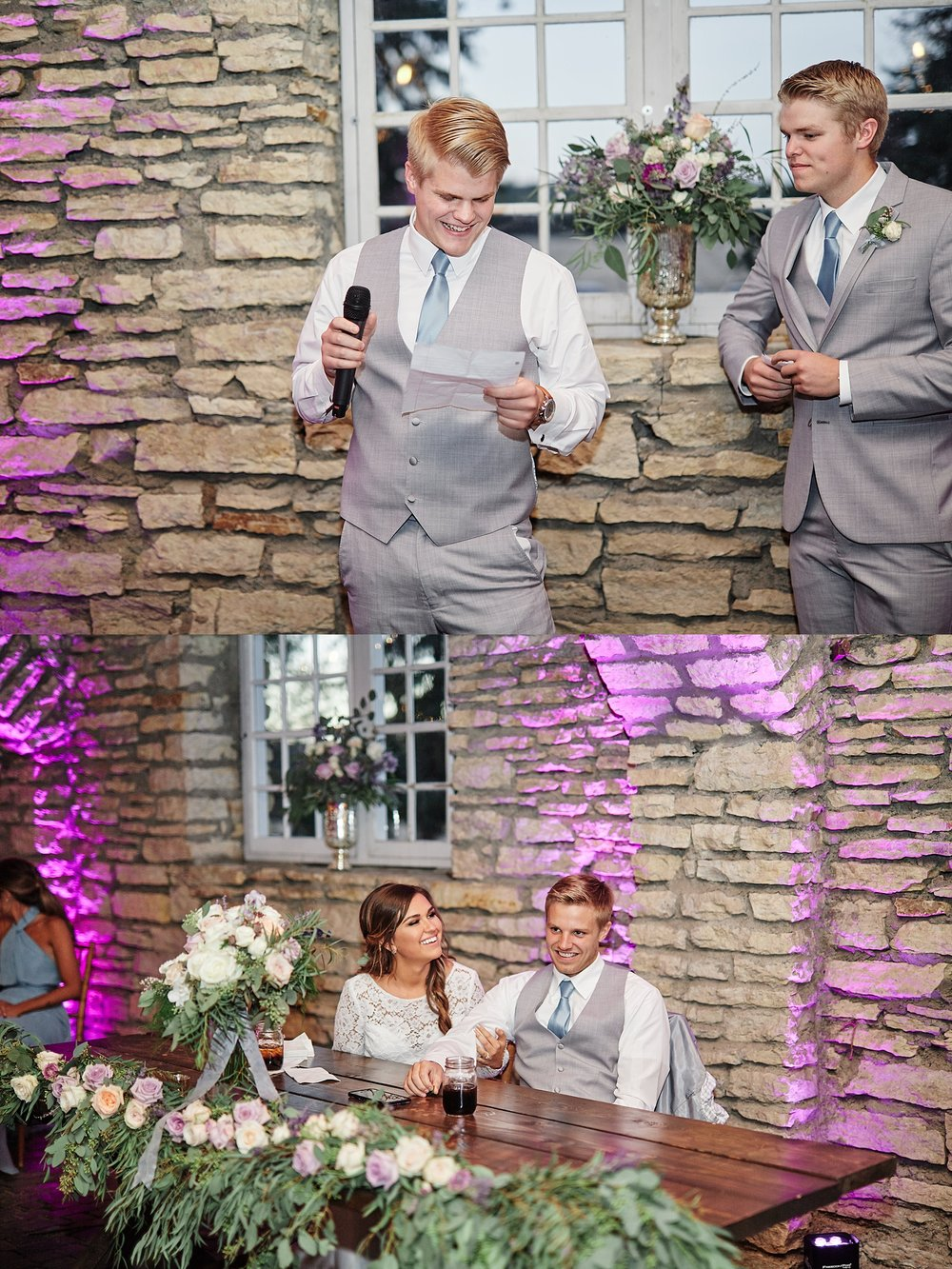 Maywood-Stone-Barn-Wedding-Rochester-Minnesota-Perry-James-Photo_0682.jpg