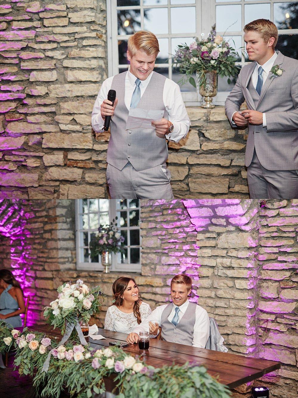 Maywood-Stone-Barn-Wedding-Rochester-Minnesota-Perry-James-Photo_0682.jpg