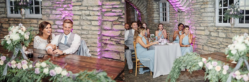 Maywood-Stone-Barn-Wedding-Rochester-Minnesota-Perry-James-Photo_0684.jpg