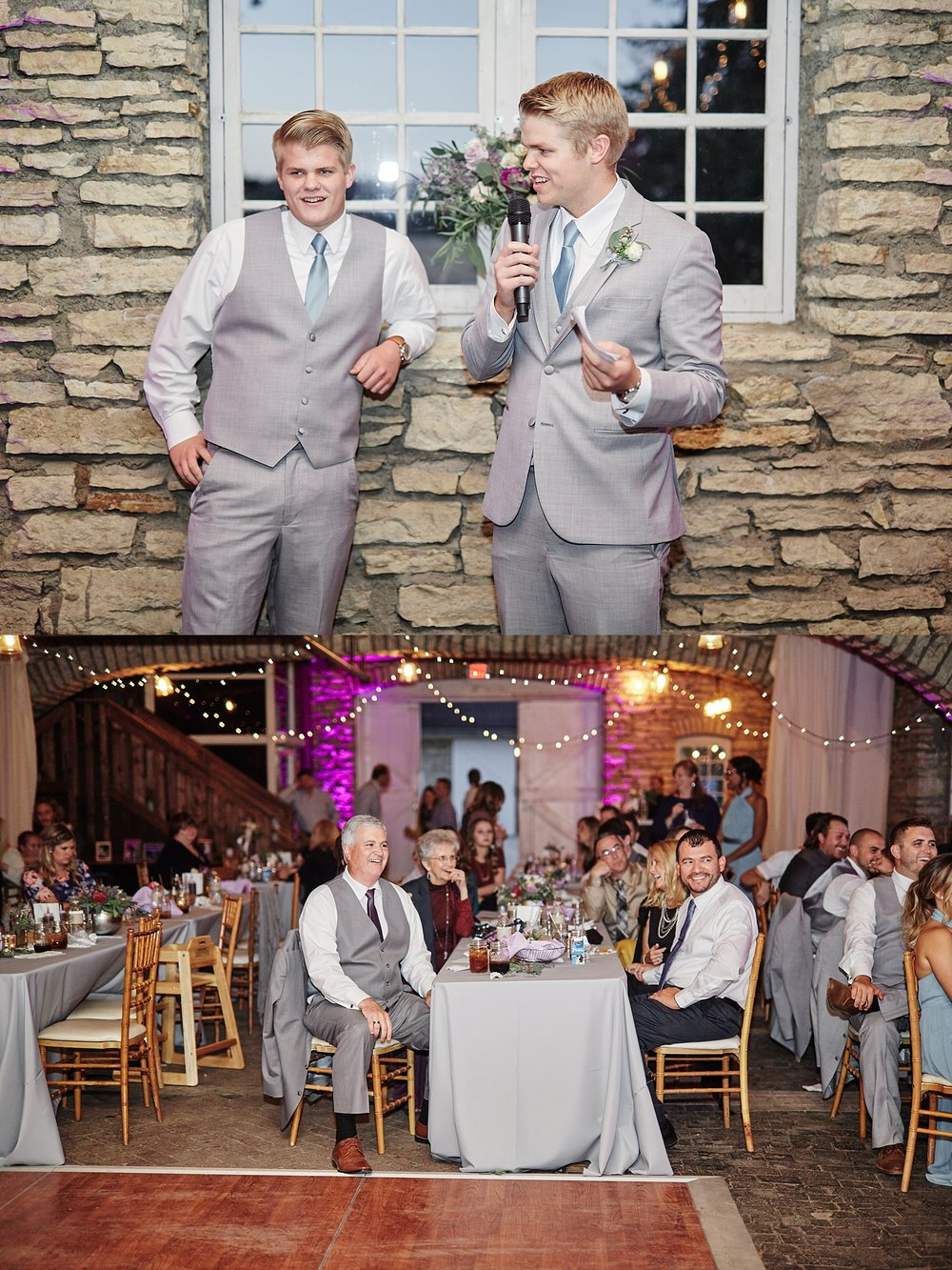 Maywood-Stone-Barn-Wedding-Rochester-Minnesota-Perry-James-Photo_0683.jpg