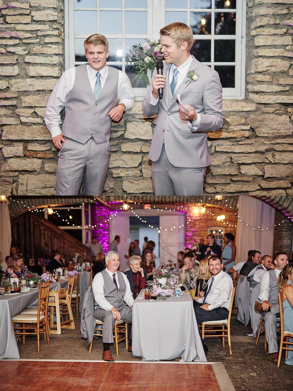 Maywood-Stone-Barn-Wedding-Rochester-Minnesota-Perry-James-Photo_0683.jpg