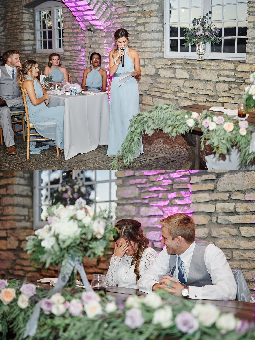 Maywood-Stone-Barn-Wedding-Rochester-Minnesota-Perry-James-Photo_0685.jpg