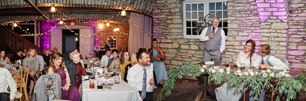 Maywood-Stone-Barn-Wedding-Rochester-Minnesota-Perry-James-Photo_0689.jpg