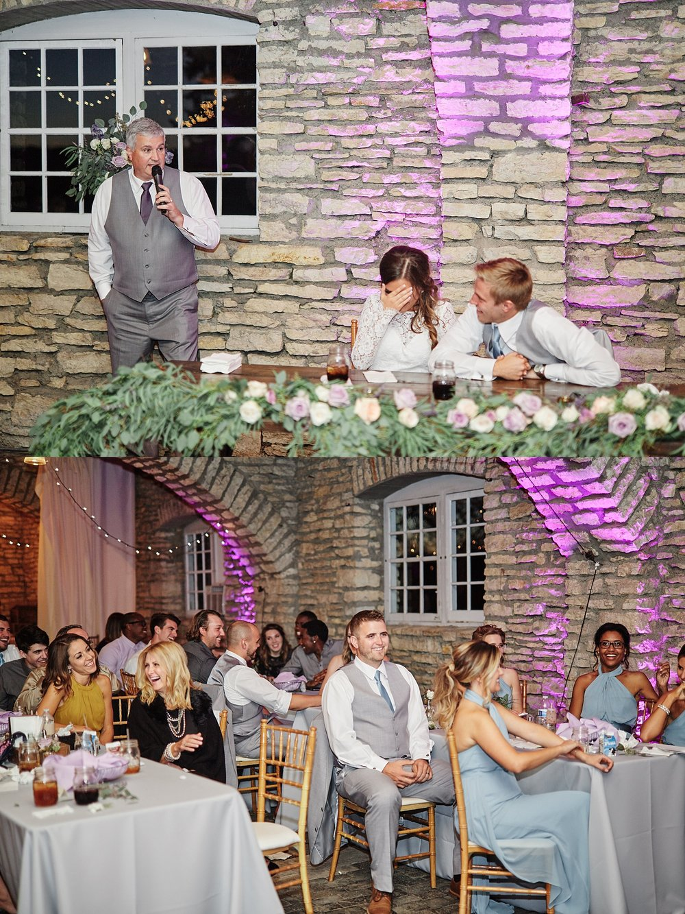 Maywood-Stone-Barn-Wedding-Rochester-Minnesota-Perry-James-Photo_0690.jpg
