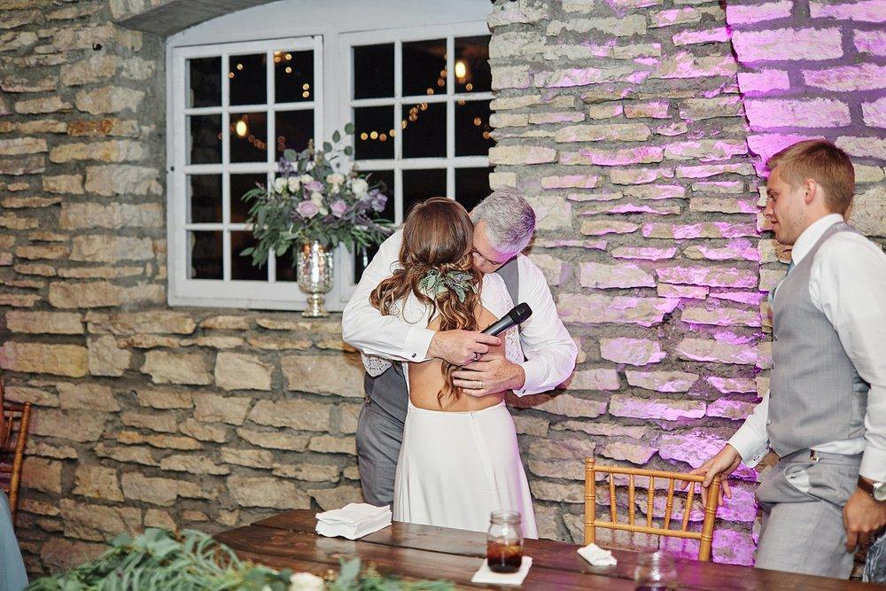 Maywood-Stone-Barn-Wedding-Rochester-Minnesota-Perry-James-Photo_0692.jpg
