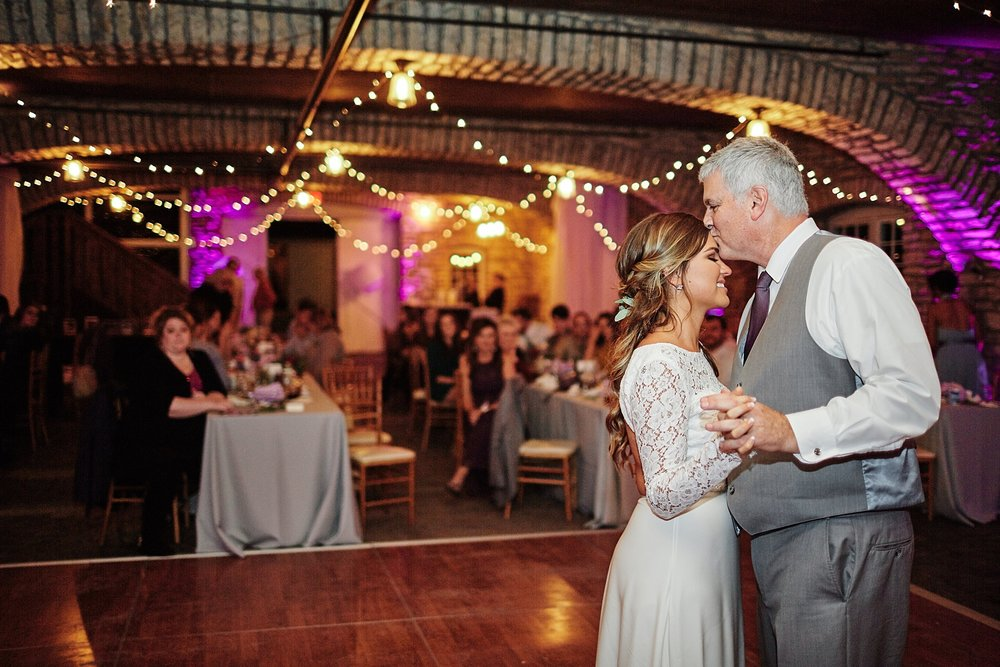 Maywood-Stone-Barn-Wedding-Rochester-Minnesota-Perry-James-Photo_0694.jpg