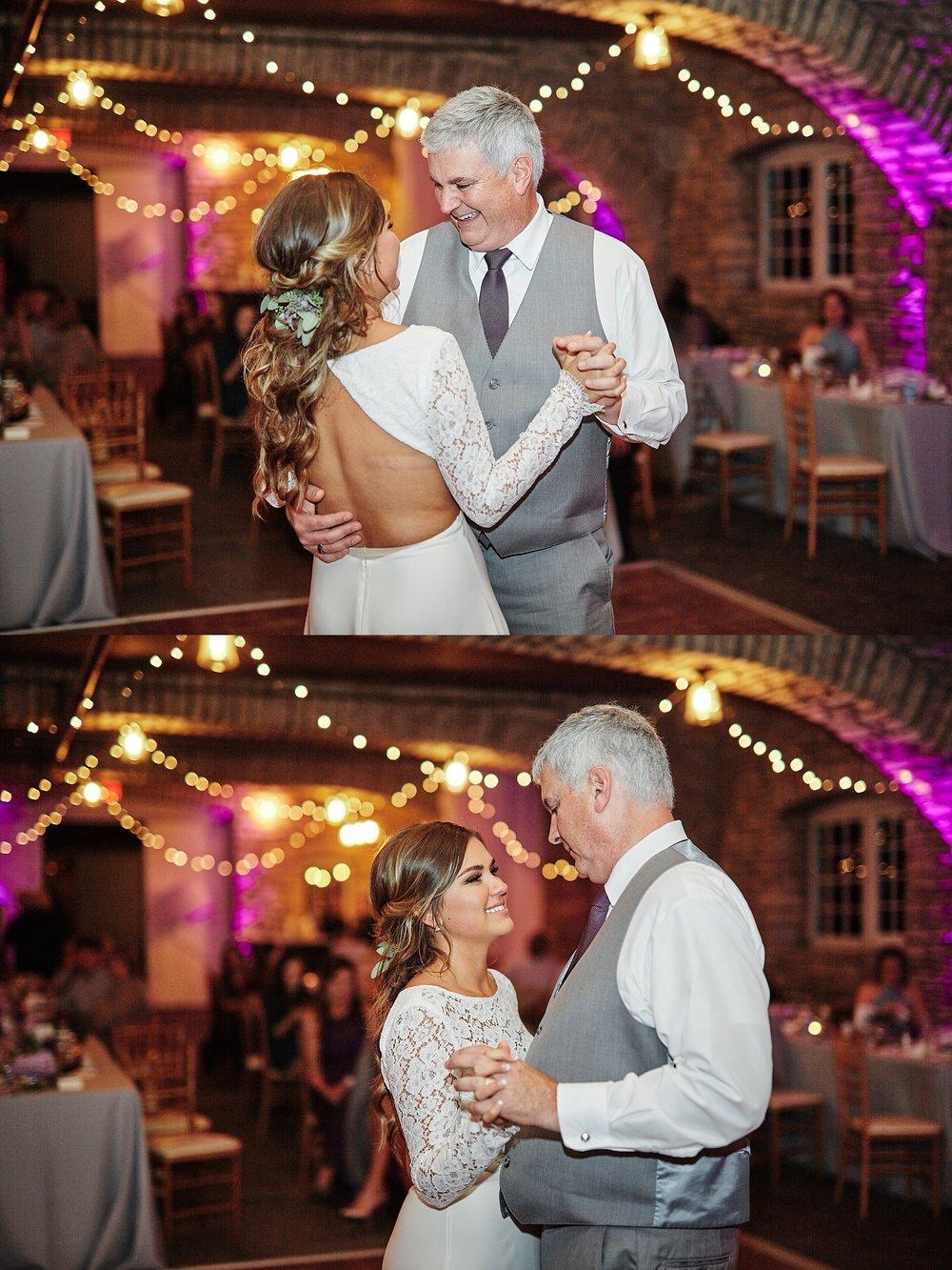 Maywood-Stone-Barn-Wedding-Rochester-Minnesota-Perry-James-Photo_0695.jpg