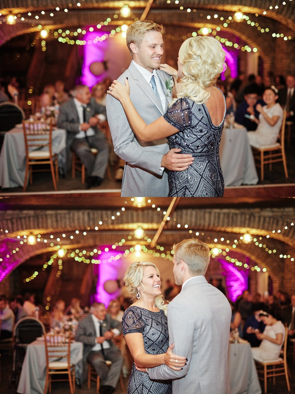 Maywood-Stone-Barn-Wedding-Rochester-Minnesota-Perry-James-Photo_0696.jpg