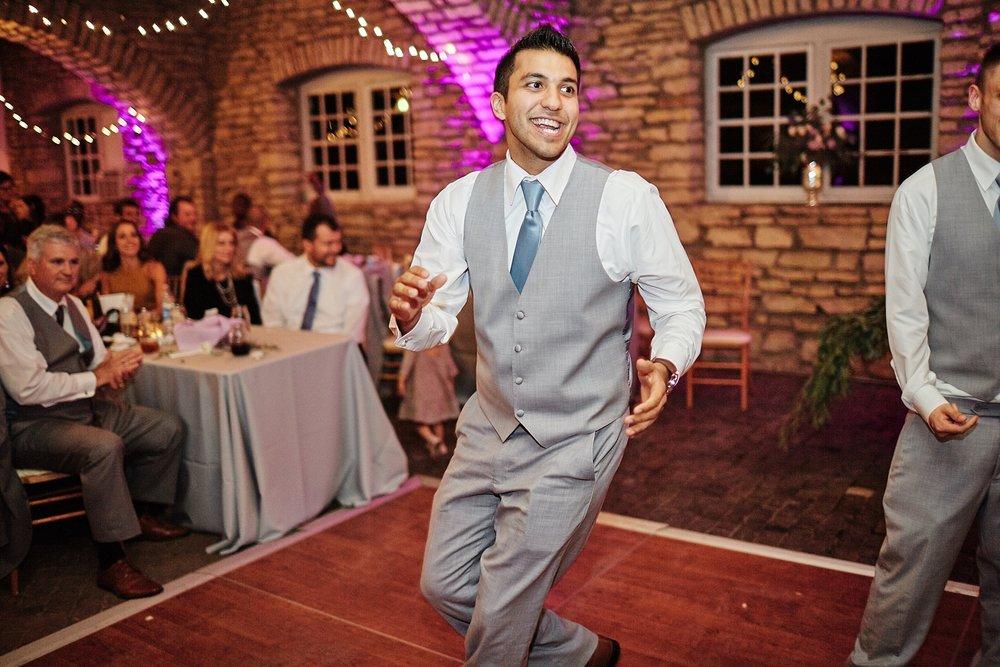 Maywood-Stone-Barn-Wedding-Rochester-Minnesota-Perry-James-Photo_0698.jpg