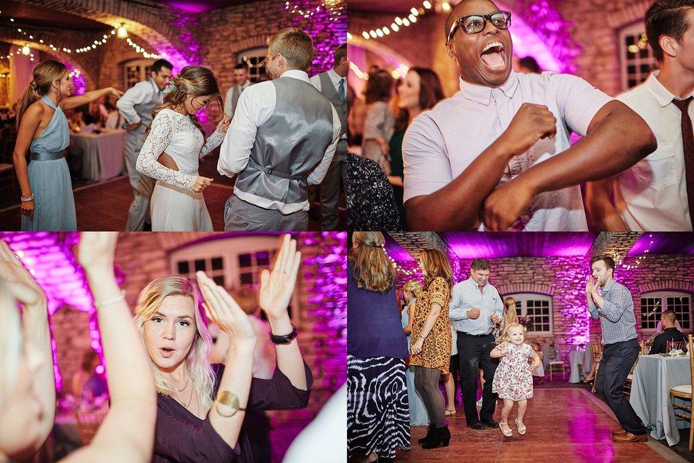 Maywood-Stone-Barn-Wedding-Rochester-Minnesota-Perry-James-Photo_0699.jpg