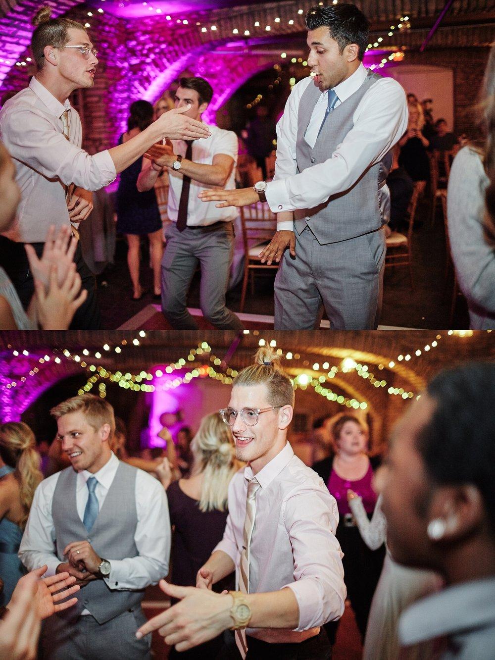 Maywood-Stone-Barn-Wedding-Rochester-Minnesota-Perry-James-Photo_0700.jpg