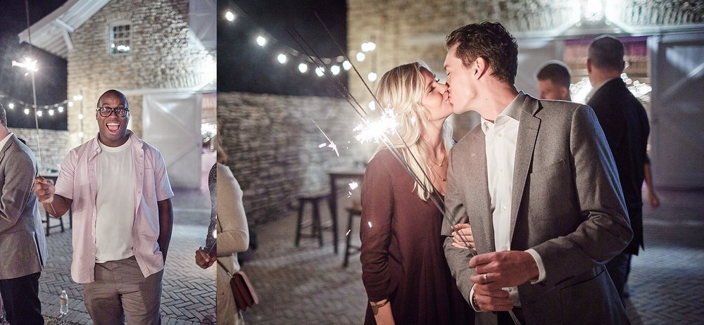 Maywood-Stone-Barn-Wedding-Rochester-Minnesota-Perry-James-Photo_0702.jpg