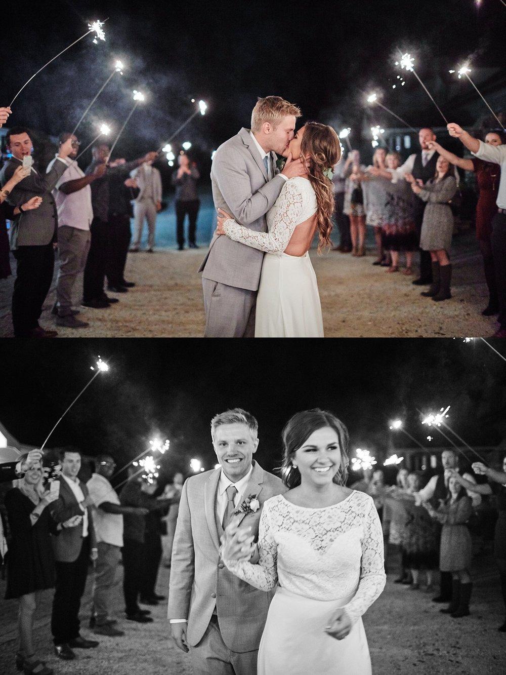 Maywood-Stone-Barn-Wedding-Rochester-Minnesota-Perry-James-Photo_0703.jpg