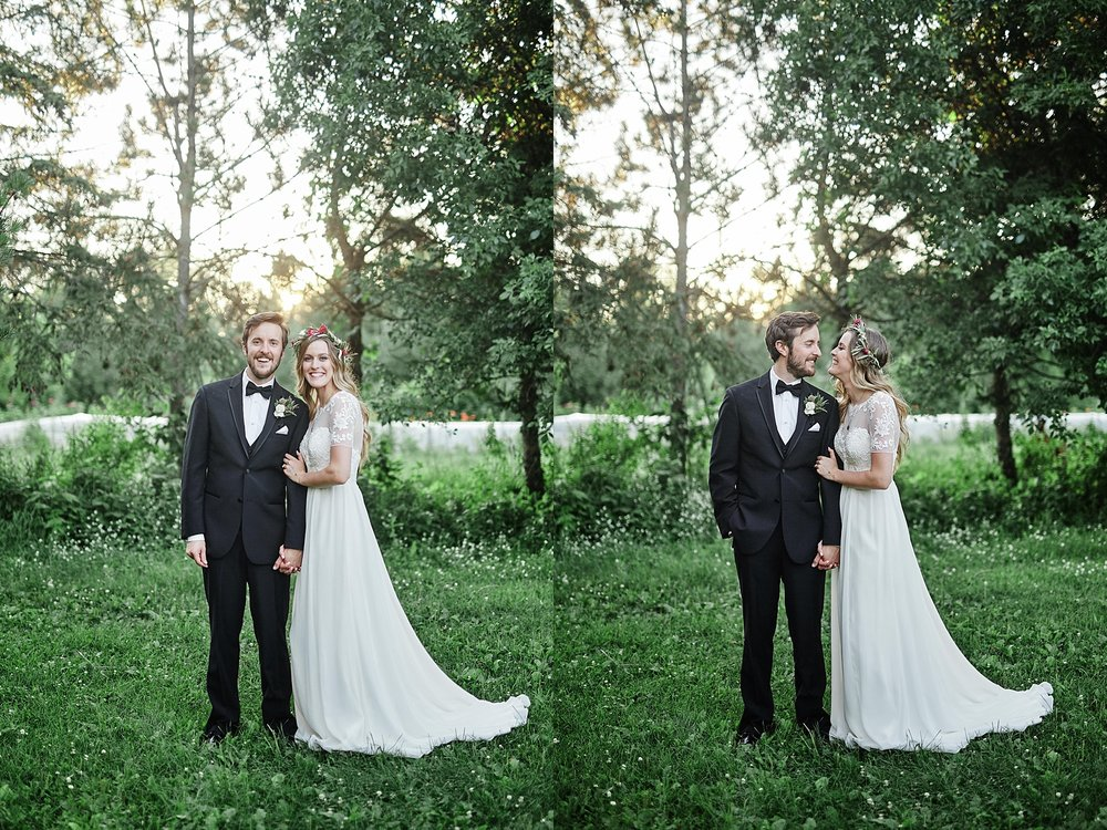 Fairhaven-Farm-South-Haven-Minnesota-Barn-Outdoor-Wedding-Josh-Kailey_1033.jpg