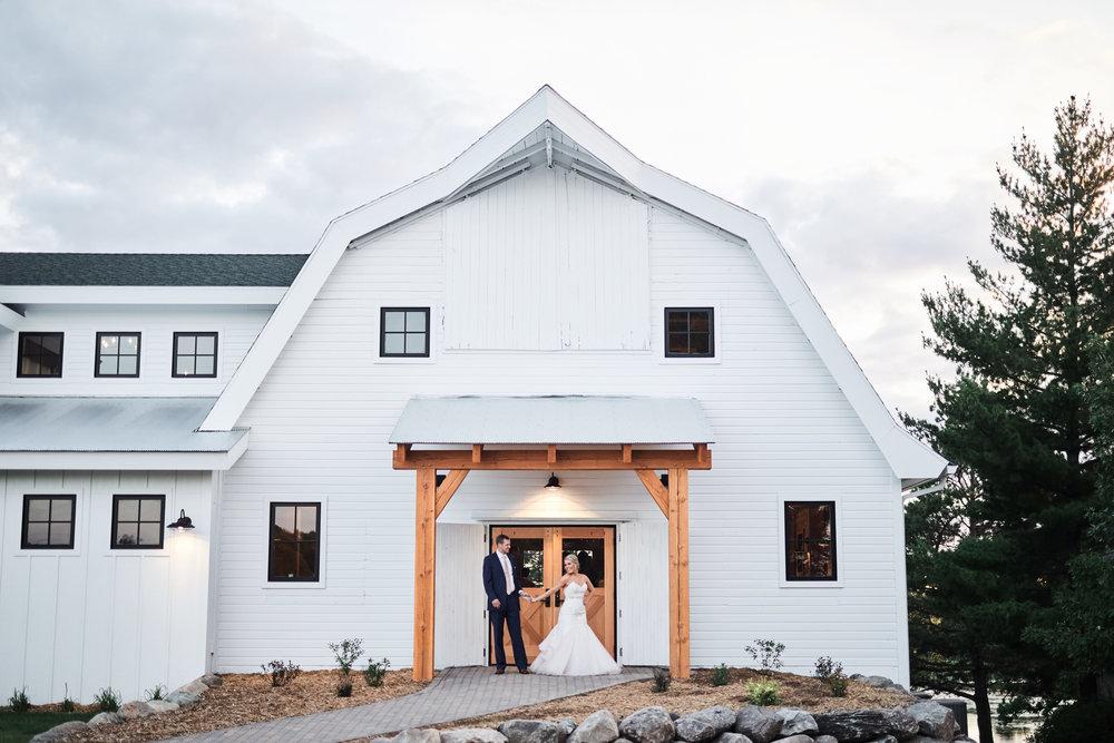 gathered-oaks-wedding-Alexandria-Minnesota