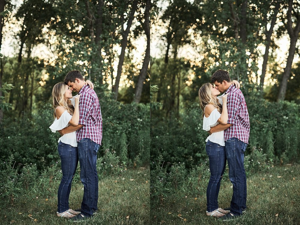 Engagement-Session-Rena-Matt_0128.jpg