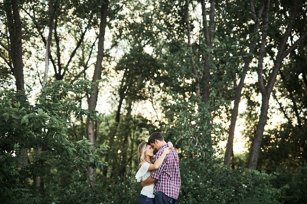 Engagement-Session-Rena-Matt_0129.jpg