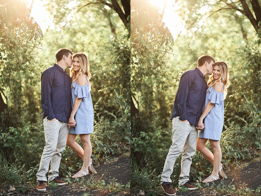 Engagement-Session-Rena-Matt_0135.jpg