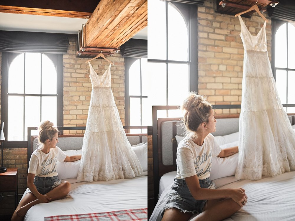 Hewing-Hotel-Minneapolis-Minnesota-Wedding-Rooftop-Bride-Engaged_1112.jpg