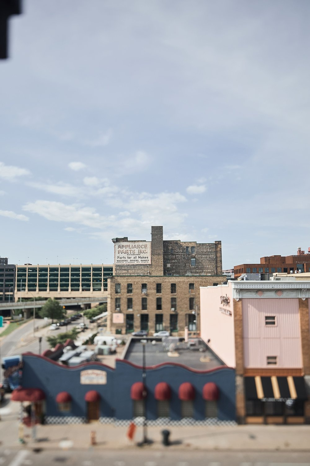 Hewing-Hotel-Minneapolis-Minnesota-Wedding-Rooftop-Bride-Engaged_1120.jpg