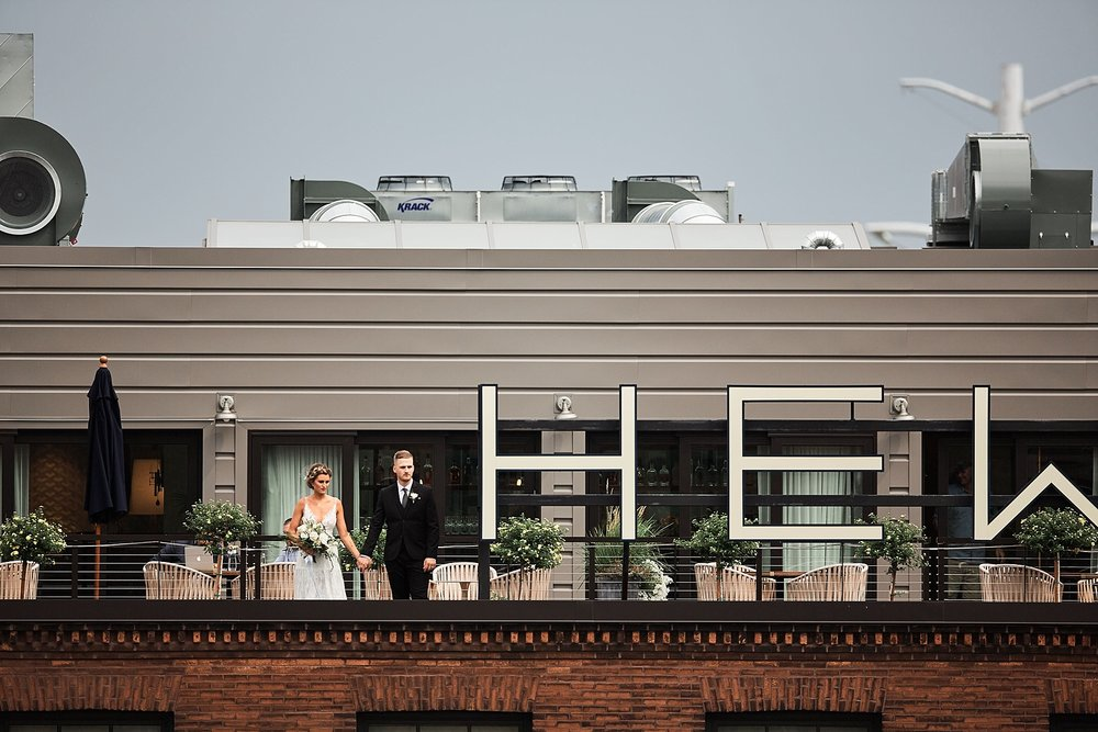 Hewing-Hotel-Minneapolis-Minnesota-Wedding-Rooftop-Bride-Engaged_1147.jpg