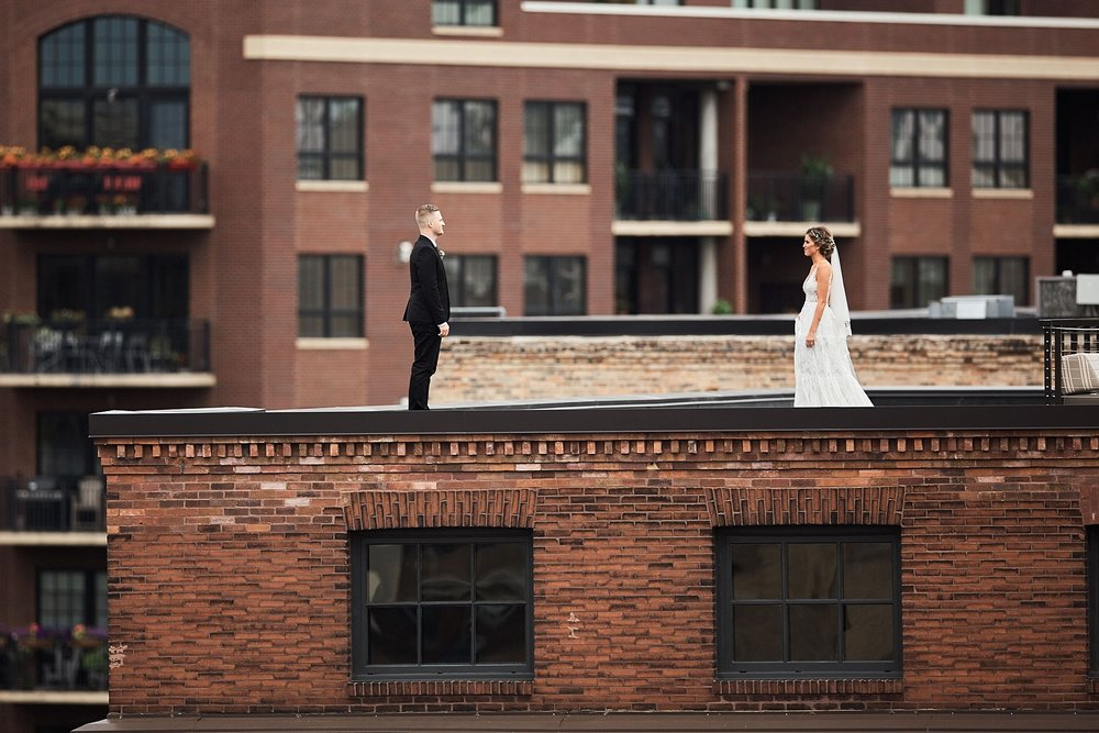 Hewing-Hotel-Minneapolis-Minnesota-Wedding-Rooftop-Bride-Engaged_1148.jpg