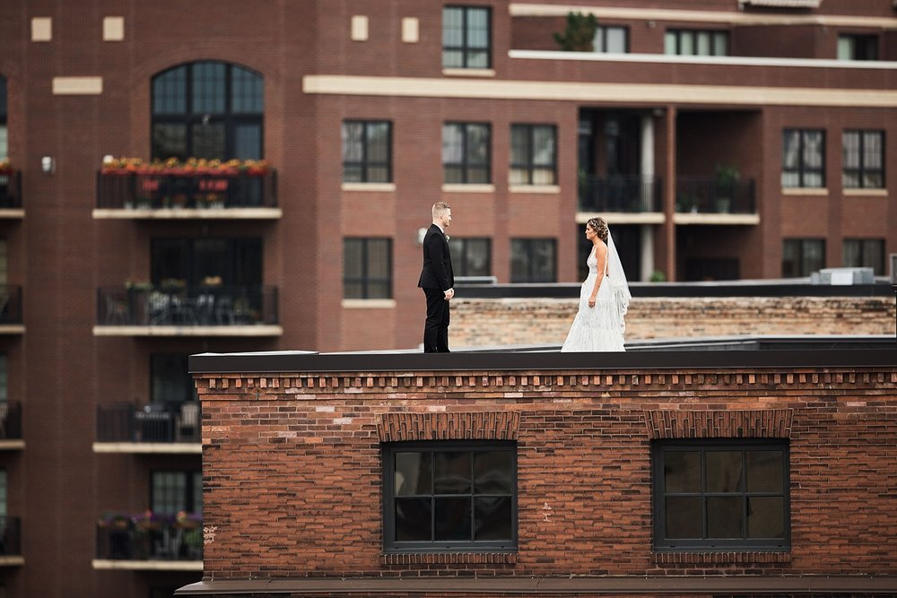 Hewing-Hotel-Minneapolis-Minnesota-Wedding-Rooftop-Bride-Engaged_1149.jpg