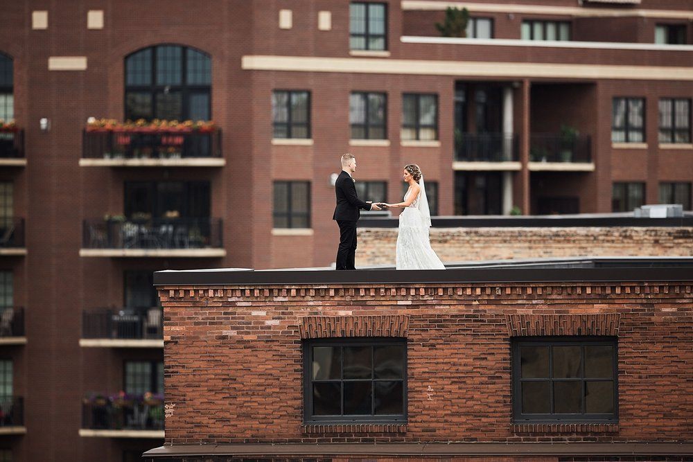 Hewing-Hotel-Minneapolis-Minnesota-Wedding-Rooftop-Bride-Engaged_1150.jpg