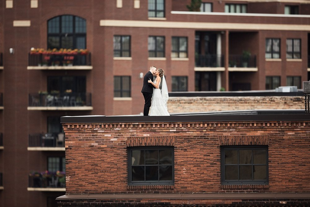 Hewing-Hotel-Minneapolis-Minnesota-Wedding-Rooftop-Bride-Engaged_1151.jpg