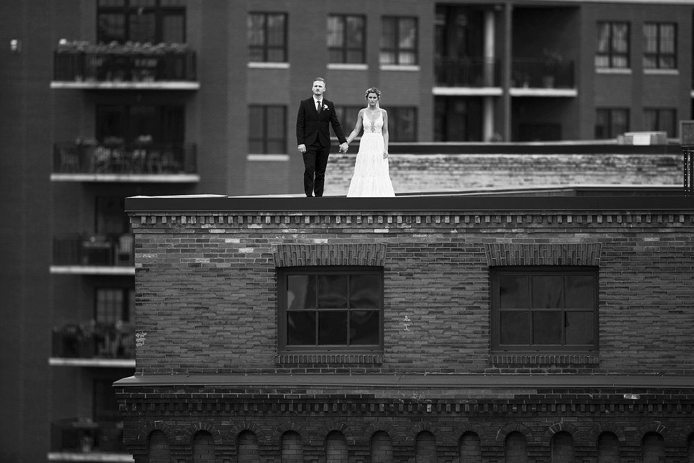 Hewing-Hotel-Minneapolis-Minnesota-Wedding-Rooftop-Bride-Engaged_1152.jpg