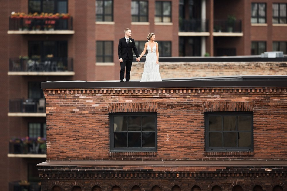 Hewing-Hotel-Minneapolis-Minnesota-Wedding-Rooftop-Bride-Engaged_1153.jpg