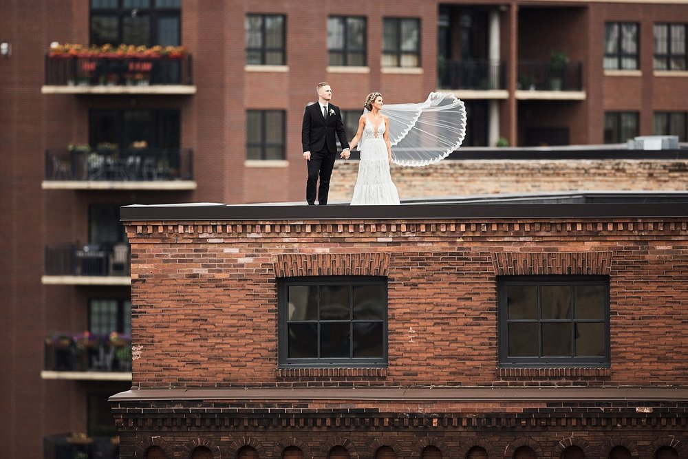 Hewing-Hotel-Minneapolis-Minnesota-Wedding-Rooftop-Bride-Engaged_1155.jpg