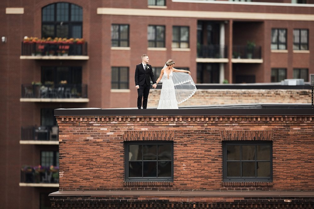 Hewing-Hotel-Minneapolis-Minnesota-Wedding-Rooftop-Bride-Engaged_1156.jpg