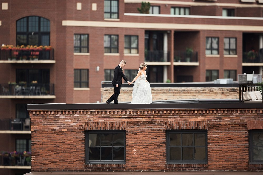 Hewing-Hotel-Minneapolis-Minnesota-Wedding-Rooftop-Bride-Engaged_1157.jpg