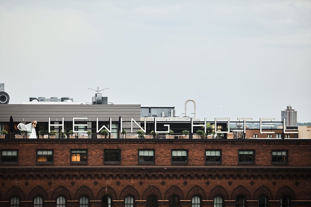 Hewing-Hotel-Minneapolis-Minnesota-Wedding-Rooftop-Bride-Engaged_1160.jpg
